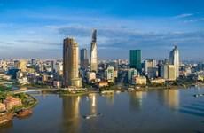 HSBC : le Vietnam affichera le taux de croissance du PIB le plus élevé d'Asie en 2021