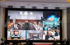 La pandémie du COVID-19 favorise l'application des technologies dans le secteur de la santé