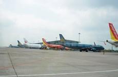 Rouvrir les vols internationaux: efficacité si la méthode de déploiement crée la confiance