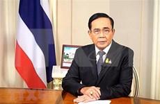 Le Premier ministre thaïlandais propose trois domaines à l'ONU pour aider l'ASEAN