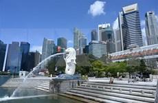 Forum de haut rang du Réseau des villes intelligentes ASEAN-Japon