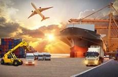 Le programme promeut le commerce transfrontalier Inde-Mékong