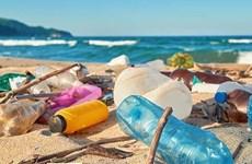 Le Vietnam pionnier dans l'élaboration d'un accord international pour réduire la pollution plastique