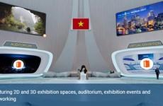 ITU Digital World 2021 s'ouvra ses ports ce mardi soir