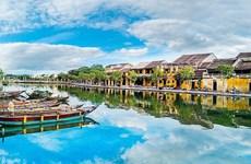 Le Vietnam élu première destination touristique d'Asie