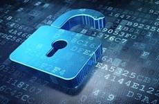 Le Vietnam renforce des mesures pour lutter contre la cybercriminalité