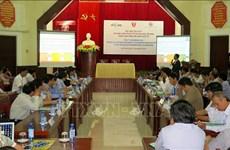 Colloque sur le modèle de gouvernance et des institutions universitaires au Vietnam