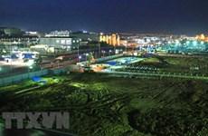 Les fabricants sud-coréens concentrent leurs investissement au Vietnam