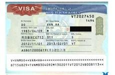 La nouvelle politique de délivrance de visas sud-coréens pour les citoyens vietnamiens