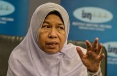 Malaisie : un million de logements abordables pour les pauvres d'ici 10 ans