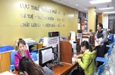 Le Vietnam découvre les expériences allemandes en matière de gestion budgétaire et fiscale
