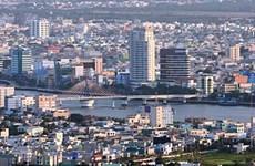 Da Nang : rencontre de Viêt kiêu à l'occasion du Têt 2019
