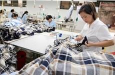 Binh Duong vise une croissance des exportations de 15,5% en 2019