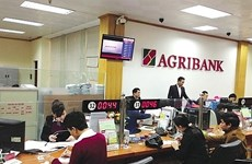 Moody's distingue la banque vietnamienne Agribank