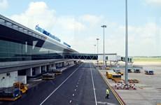 Can Tho prévoit l'ouverture de sept nouvelles lignes aériennes
