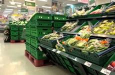 La République de Corée cherche à pénétrer le marché agricole de l'ASEAN