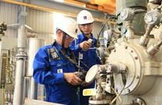 BSR réalise un chiffre d'affaires de plus de 13.600 milliards de dongs en deux mois