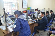 Vietnam : un taux de couverture de l'assurance-santé de 87,7%
