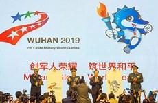 Bientôt le 74e Congrès du Conseil International du Sport Militaire au Vietnam