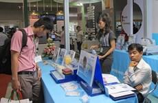 Le Salon Vietbuild Hanoi 2019 comptera plus de 1.600 stands