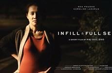 Un film vietnamien primé au Festival international du court-métrage d'Oxford