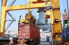 Premier salon sur les infrastructures portuaires et la logistique prévu en juin