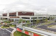 La Malaisie et Singapour mettent fin  aux conflits sur l'espace aérien