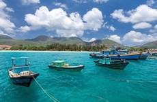 L'archipel de Con Dao apprécié par Vogue