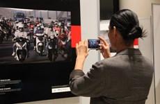 Un concours de photos sensibilise le public à la protection de l'environnement