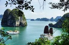 Vietnam – une des meilleures destinations pour les vacanciers de plus de 50 ans