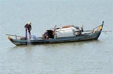 Promouvoir la participation de la communauté dans la gouvernance de l'eau du Mékong