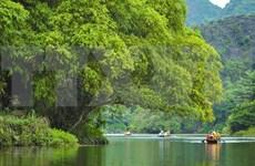 The Asian Post : le Vietnam est une étoile montante du secteur touristique de l'Asie du Sud-Est
