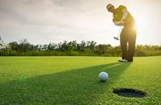 [Mega story] Tourisme golfique - une «mine d'or» à exploiter
