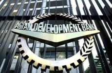 La BAD approuve un prêt de 60 millions de dollars pour le Cambodge