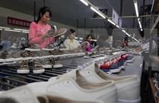 L'EVFTA sera un moteur pour la croissance de l'industrie du cuir et de la chaussure du Vietnam