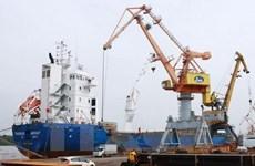 Le groupe japonais Sumitomo investit dans le secteur de la logistique au Vietnam