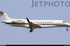 Vietstar Airlines reçoit son autorisation de voler au Vietnam