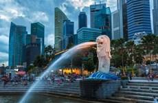 Singapour mobilise les intellectuels pour faire face aux défis du développement économique