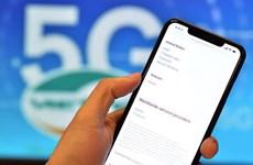 Viettel reconnu opérateur mobile proposant eSIM par Apple