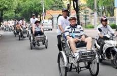 Promotion du tourisme vietnamien au Japon