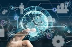 L'économie numérique vietnamienne devrait peser 30 milliards de dollars d'ici 2025