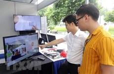 Le Vietnam doit saisir des opportunités de l'IA pour soutenir la croissance