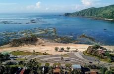 Indonésie : 505 millions de dollars pour construire cinq zones touristiques