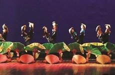 Marionnettes : quand le folklore se mêle au tourisme