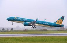 Vietnam Airlines va ouvrir deux lignes à Bali et à Phuket