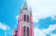 Le 3e arrondissement de HCM-Ville fait partie des 50 plus belles zones résidentielles du monde