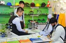L'exposition Vietnam Hardware & Hand Tools Expo 2019 aura lieu en décembre