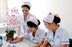 Plus de 104.000 travailleurs vietnamiens envoyés à l'étranger depuis janvier