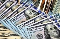 Hô Chi Minh-Ville : 3,8 milliards de dollars des devises transférées en neuf mois