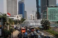 L'Indonésie mise  sur le développement de l'économie bleue